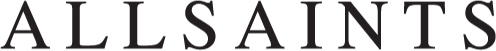 https://www.naima.it/media/brands_images/a/l/all-saints-logo.png