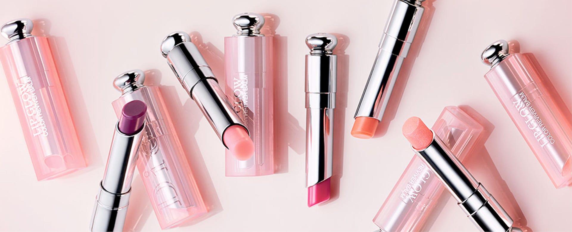 Naima - Make-up