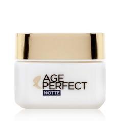Age Perfect-L`Oreal Paris