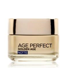 Age Perfect Golden Age-L`Oreal Paris