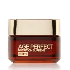 Age Perfect Nutrition Supreme-L`Oreal Paris