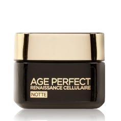Age Perfect Reinassance Cellulaire-L`Oreal Paris