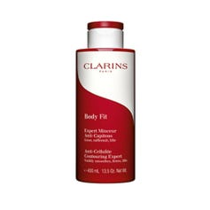 BODY FIT -Clarins
