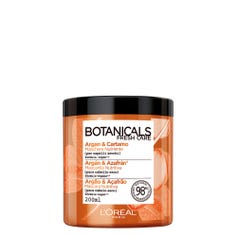 Botanicals Cartamo-L`Oreal Paris