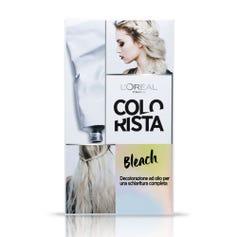 Colorista Bleach-L`Oreal Paris