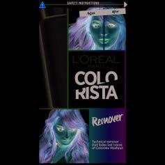 Colorista Remover-L`Oreal Paris