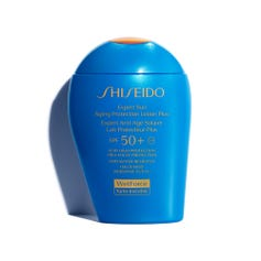 Expert Sun Aging Protection Lotion Plus SPF50-Shiseido