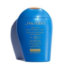 Expert Sun Aging Protection Lotion SPF30-Shiseido