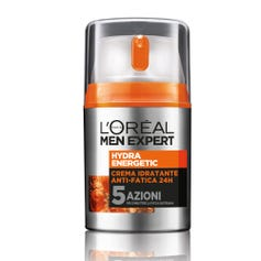 Hydra Energetic-L`Oreal Paris