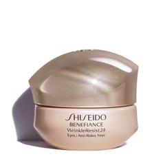 Intensive Eye Contour Cream-Shiseido