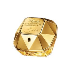 Lady Million x Pacman Collector Edition-Paco Rabanne