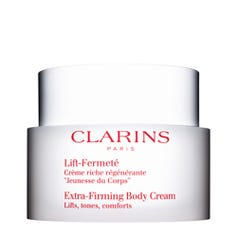 Lift-Fermeté Crème riche-Clarins