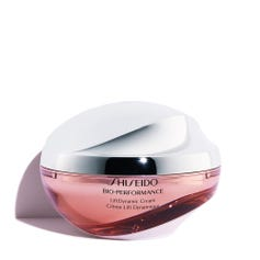 LiftDynamic Cream-Shiseido