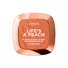 Melon Dollar Baby-L`Oreal Paris