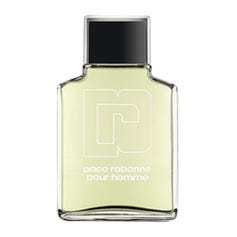 Paco Rabanne Pour Homme After Shave Lotion -Paco Rabanne