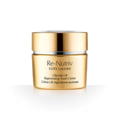 Re-Nutriv Ultimate Lift-Estee Lauder