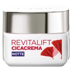 Revitalift Cicacrema-L`Oreal Paris