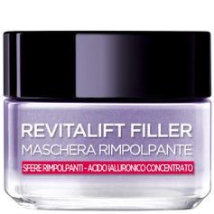 Revitalift Filler-L`Oreal Paris