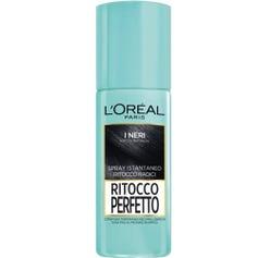 Ritocco Perfetto Spray-L`Oreal Paris