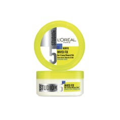 Studio Line Invisi Fix-L`Oreal Paris