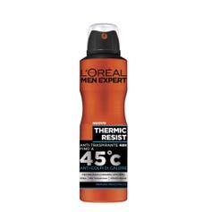 Thermic Resist-L`Oreal Paris