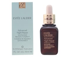 Advanced Night Repair Synchronized Recovery Complex-Estee Lauder