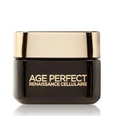 Age Perfect Reinassance Cellulaire-L`Oreal Paris