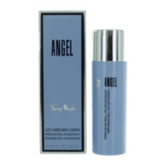 Angel body-Mugler