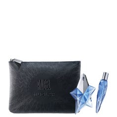 ANGEL COUTURE SET-Mugler