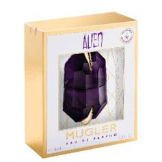 Angel Muse Seducing offers-Mugler