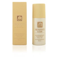AROMATICS ELIXIR DEO ROLL-ON-Clinique