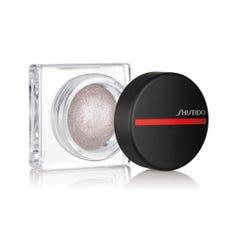 Aura Dew  01-Shiseido