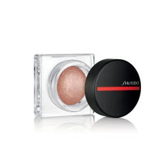 Aura Dew 03-Shiseido