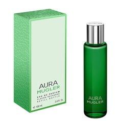 AURA  -Mugler
