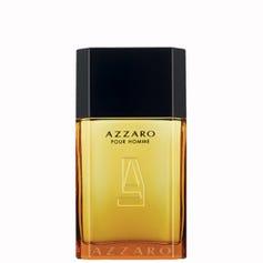 Azzaro Homme-Azzaro