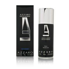 AZZARO POUR HOMME -Azzaro
