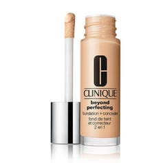 Beyond Perfect 2 in 1-Clinique