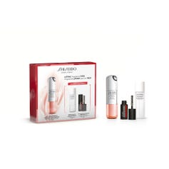 Bio-Performance Liftdynamic Eye Set-Shiseido