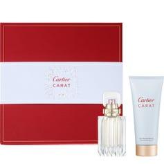 CARTIER CARAT  -Cartier