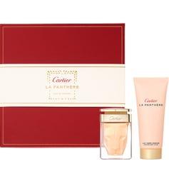 CARTIER  LA PANTHÈRE -Cartier