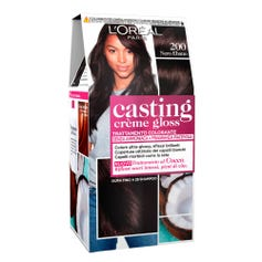 Casting Crème Gloss-L`Oreal Paris