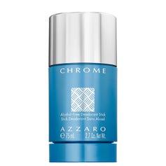 CHROME -Azzaro