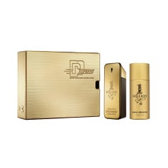 Cofanetto 1 MILLION-Paco Rabanne
