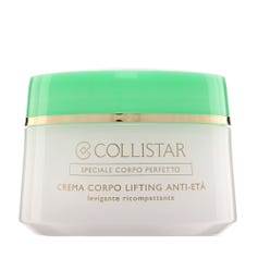 CREMA-LIFTING ANTI-ETA'-Collistar
