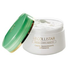 CREMA RASSODANTE INTENSIVA PLUS-Collistar