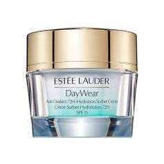 DAYWEAR Anti Oxidant Sorbet Creme-Estee Lauder