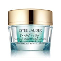 Daywear Eye Cooling-Estee Lauder
