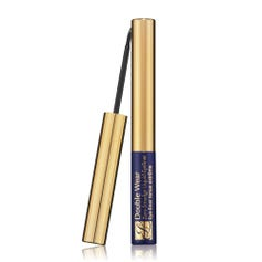 Double Wear Zero-Smudge Liquid Eyeliner-Estee Lauder