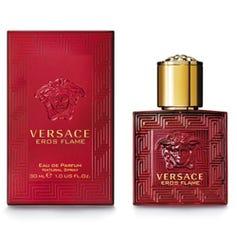 EROS FLAME-Versace