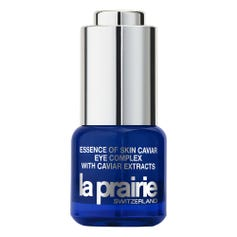 ESSENCE OF SKIN CAVIAR EYE COMPLEX WITH CAVIAR EXTRACTS-515